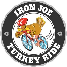 Medium turkey 20ride 20logo