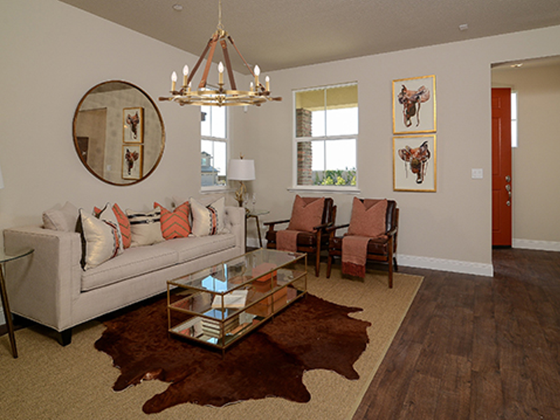 Create A Hermès Inspired Suite With Sacramento Interior Designer Kerrie  Kelly
