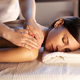 AromaTouch Essential Oil Therapy, $85 (45-minute treatment) at Internal Wisdom, 324 South Lexington Drive, Folsom. 916-817-4407, internalwisdom.com