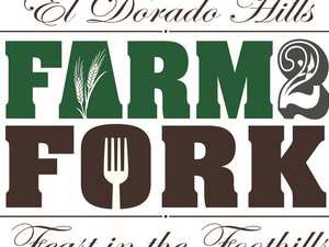 Main image farm to fork logo