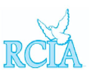 Medium rcia