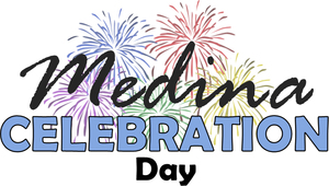 Medium medina 20celebration 20day 20logo