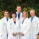 Manuel Doblado MD Sahar Stephens MD Michael J Murray MD Laurie P Lovely MD and John E Gould MD