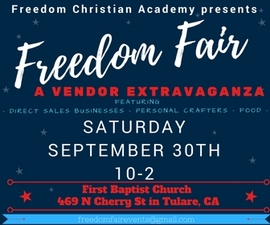 Medium freedom 20fair 20large 20rectangle
