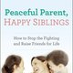 Thumb peaceful parent happy siblings i need this book