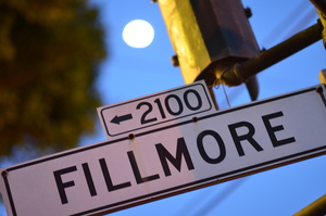 Medium fillmore 20street2 courtesy 20of 20imaginesf