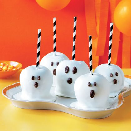 Ba53bd02a126c547ba88bba0c52ba7d9  halloween candy apples easy halloween treats