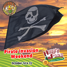 Medium hubb s pirateinvasion wall post  600x600