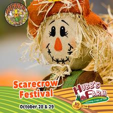 Medium hubb s scarecrowfestival wall post  600x600