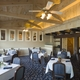 Pine Barn Inn Dining