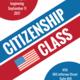 Thumb citizenship 20 1