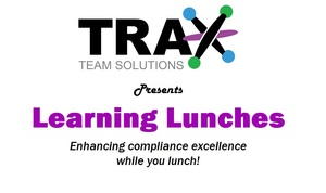 Medium learning 20lunches