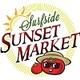 Thumb sunsetmarket 323235714
