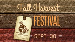 Medium fall harvest festival event final