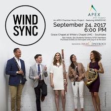 Medium apex sept2017 windsync web