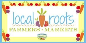 Medium localroots dynamic 1 1444299603