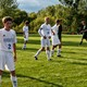 Heritage Christian Academy hosted New Life Academy on Tuesday, September 5. The Eagles lost the game 8-0.