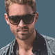Brett young tickets 10 21 17 17 59949a0c154dc