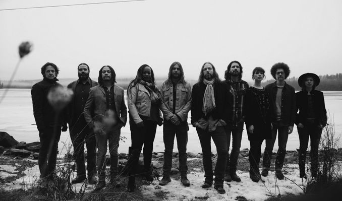 The magpie salute tickets 04 18 17 17 58a34098e88b3