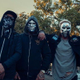Hollywood undead tickets 10 31 17 17 59713a6c05a0f