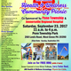 Thumb picnic 20flyer 20with 20sponsors 202017