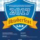 Thumb 2017 20oktoberfest