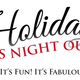 Thumb gno holiday 2016 650x305 subpage