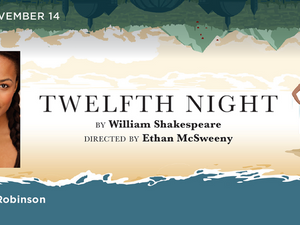 Main image twelfth night header