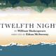 Thumb twelfth night header