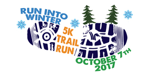 Medium trailrunlogo