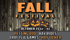 Medium palladio fall festival 8 2017 fb 700x400