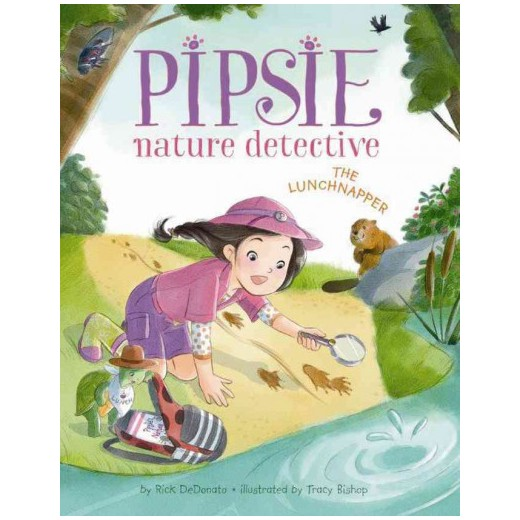 Pipsie 20book 20jacket