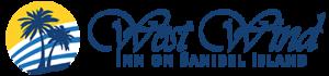 Medium wwi logo horiz