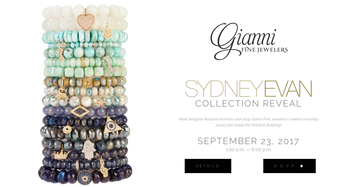 Sydney 20evan 20event 20  20gianni 20jewelry