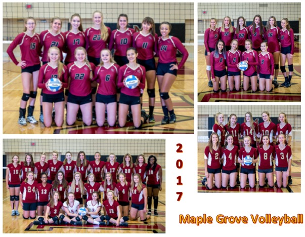 Mgvb 20collage