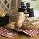 Artisan Bread, Evergrain Bread Company, Chestertown