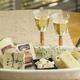 Artisan Cheeses, Chapel's Country Creamery, Easton