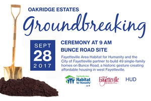 Medium oakridge 20groundbreaking 20invite