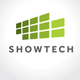 Show 20tech 20productions 20logo