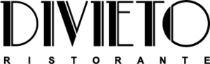 Medium logo divieto