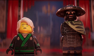 Medium the 20lego 20ninjago 20movie