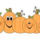 Thumb pumpkin patch 579be1285f9b589aa98504ef