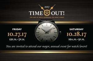 Medium ltj timeout