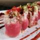 Hisui Sushi - Sep 28 2017 0357PM