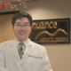 Nuance Cosmetic Surgery - Sep 28 2017 0329PM