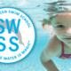 Steve Wallen Swim School - 09282017 0329PM