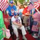 Public invited to cheer on Vietnam heroes at Honor Flight celebration - 09262017 1213PM