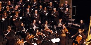 Medium casa classic california chamber orchestra 1