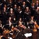 Thumb casa classic california chamber orchestra 1