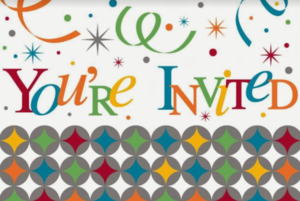 Medium invited